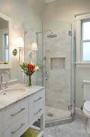 Century Tile And Carpet Naperville by 55 Cool Small Master Bathroom Remodel Ideas Master Bathrooms