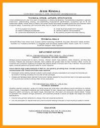 Fashion Design Resume Examples Inspirational Collection Of