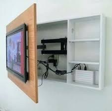 Built In Entertainment Center More Ideas Below Pallet