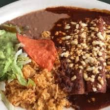 Los Patios San Antonio Tx Menu by La Hacienda De Los Barrios 95 Photos U0026 229 Reviews Mexican
