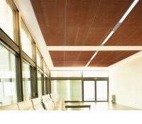 armstrong woodhaven ceiling planks home depot armstrong woodhaven ceiling planks wood drop tiles ceilingwood