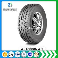 Discount Tire Reviews For Light Truck Tire Lt235/75r15 31*10.50r15lt ... Lvadosierracom Falken Wildpeak At3w Review Wheelstires 2017 Nissan Titan Xd Reviews And Rating Motor Trend Canada Road Hugger Gt Eco Tires Passenger Performance Allseason Favorite Lt25585r16 Part Two Roadtravelernet Michelin Defender Ltx Ms Tire Review Autoguidecom News Bf Goodrich A T Are Bfgoodrich Any Good Best Truck 30 Most Splendid Goodyear 195 Rv Intiveness Bridgestone Mud Offroad 4x4 Offroaders Autogrip Tyres Review Top 10 Winter For Allterrain Buyers Guide