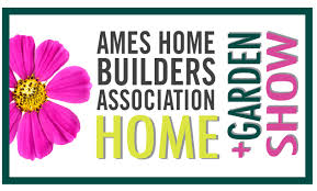 AHBA Home & Garden Show Birmingham Home Garden Show Sa1969 Blog House Landscapenetau Official Community Newspaper Of Kissimmee Osceola County Michigan Fact Sheet Save The Date Lifestyle 2017 Bedford And Cleveland Articleseccom Top 7 Events At Bc And Western Living Northwest Flower As Pipe Turns Pittsburgh Gets Ready For Spring With Think Warm Thoughts Des Moines Bravo Food Network Stars Slated Orlando