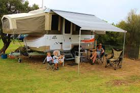 Top 10 Best Tips For Setting Up A Campsite. Some Great Ideas Here! Apelbericom 23 New Jayco Eagle Awning 18 2017 Travel Trailers 338rets Inc 2016 Ht 295bhds Fifth Wheel Coldwater Mi Haylett 264bh Rvs For Sale 2018 322rlok 26 Kuhls Trailer Sales In Ingraham Howto Operate Rv Or Motor Home Youtube Wheels 325bhqs How To Replace An Patio Fabric Discount Alpine Canvas Products Awnings Ht Sale Camping World Roaming Times Simple Swan Pull Out 00
