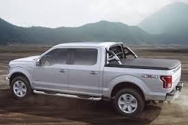 100 Truck Bed Bars Keko Ford F150 2015 K3 Bar