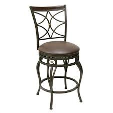 Big Lots Kitchen Chair Pads by Furniture Big Lots Bar Stool Set Clearance Outdoor Stools