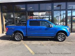 2016 Ford F-150 King Ranch In Massachusetts For Sale ▷ Used Cars On ... Ram 3500 Lease Finance Offers In Medford Ma Grava Cdjr Studebaker Pickup Classics For Sale On Autotrader Wkhorse Introduces An Electrick Truck To Rival Tesla Wired 2016 Ford F150 4wd Supercrew 145 Xlt Crew Cab Short Bed Used At Stoneham Serving Flex Fuel Cars In Massachusetts For On 10 Trucks You Can Buy Summerjob Cash Roadkill View Our Inventory Westport Isuzu Intertional Dealer Ct 2014 F350 Sd Wilbraham 01095 2017 Lariat 55 Box