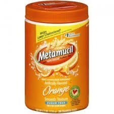 Using Pumpkin For Dog Constipation by Can I Give My Dog Metamucil U2013 Can I Give My Dog U2026