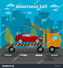 Car Assistance Roadside Tow Truck Service Stock Vector 425480557 ... Looking For Cheap Towing Truck Services Call Allways Towingallways D1199passrearjpg 362400 Work Stuff Pinterest Custom Pasco North Pinellas Roadside Svs 7278491651 Jump Starts Cordell Service Center Home Mikes Truck And Trailer Repair Ca Auto Towing Us At 323 4196163 Ropers Wrecker 24 Hour Light Medium Heavy Duty Welcome To Hawaii Freeway Patrol Keeping Moving Hour Towing In Sckton Assistance Boston 247 The Closest Cheap Tow Penskes Assistance Team Is Always On Blog