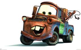 Mater, The Rusting Tow Truck Wallpaper #16230 - Open Walls Disney Pixar Cars 3 Vehicle Max Tow Mater Toysrus Carrera Go Truck 143 Scale Slot Car 61183 Rc Turbo Racer Licenses Brands Products New Youtube Disneys Art Of Animation Resort Pinterest 6v Battery Powered Rideon Quad Walmartcom Planet View Topic What Kind Tow Truck Is The Rusting Wallpaper 16230 Open Walls Mater Clip Art 10 35 Clipart Fans Chacter_cars_4jpg Clipground