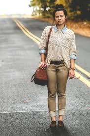 comment porter une montre montre brune mode femmes