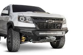 2005 Dodge Ram 1500 Accessories   Top Car Designs 2019 2020