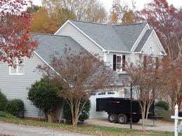 12 best certainteed landmark shingles images on pinterest