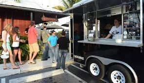 Delray Beach Officials Consider Allowing Food Trucks Permanently ... South Florida Bounce And Slide Presents The Best Food Trucks In Food Trucks Review Foodies On Fly New Truck Magnet For Students Kicking Off Roundups Broward Palm Beach Counties Vintage Fire Engine Mobile Kitchen For Sale North Local Home Facebook Invasion Tropical Park Drink Miami News Cities Known Spring Break Seniors Are Kona Ice Of Music City Nashville Roaming Hunger Wedding Catering Box Chacos Margate Fl October 14th 2017 Stock Photo 736480045 Shutterstock Go Latinos Magazine Bite Nite Cutler Bay Feast