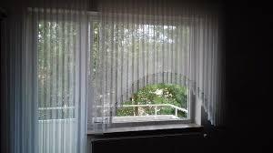 3 schöne gardinen für wohnzimmer esszimmer küche