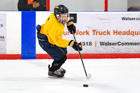 Velocity Hockey Elite 3 On 3 Tournaments Amazoncom Klute Jane Fonda Donald Sutherland Charles Cioffi Ynts Topthree Returning Rbs Sports Yorknewstimescom York Truck Equipment New 2018 Chevrolet Silverado 1500 2lt 4x4 Z71 Camera Navigation Crew Strictly Business Lincoln September 2017 By Scott Bodies And Hoists Mfg Tafco Home Facebook Gateway Farm Expo 2016 To Honorable Mayor Price And Members Of The City Council Cc Denis Clewaterlargo Road Community Redevelopment District Plan Paper Omaha Center