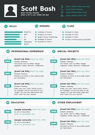 10 Free PSD Resume Templates To Help Yours Stand Out | GoSkills How To Write A Wning Rsum Get Resume Support University Of Houston Formats Find The Best Format Or Outline For You That Will Actually Hired For Writing Curriculum Vitae So If You Want Get 9 To Make On Microsoft Word Proposal Sample Great Penelope Trunk Careers Elegant Atclgrain Quotes Avoid Most Common Mistakes With This Simple 5 Features Good Video Cv Create Successful Vcv Examples Teens Templates Builder Guide Tips Data Science Checker Free Review