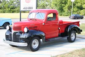 1947 Dodge Half-ton Pickup | Tennessee Classic Automotive 1947 Dodge Club Cab Pickup For Sale In Alburque Nm Stock 3322 Dodge Sale Classiccarscom Cc1164594 Complete But Never Finished Hot Rod Network 1945 Truck For 15000 Youtube Collector 12 Ton Frame Off Restored To Of Contemporary Best Classic Ep 1 At Fleet Sales West Cc727170 Pickup Truck Streetside Classics The Nations Trusted Wd20 27180 Hemmings Motor News