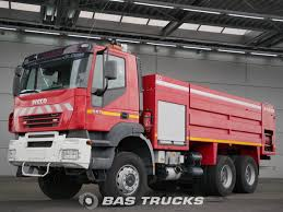 IVECO Fire Fighter Industrial. Truck Euro Norm 3 €80400 - BAS Trucks Iveco 4x2 Water Tankerfoam Fire Truck China Tic Trucks Www Dickie Spielzeug 203444537 Iveco German Fire Engine Toy 30 Cm Red Emergency One Uk Ltd Eoneukltd Twitter Eurocargo Truck 2017 In Detail Review Walkaround Fire Awesome Rc And Machines Truck Eurocargo Rosenbauer 4x4 For Bfp Sta Ros Flickr Stralis Italev Container With Crane Exterior And Filegeorge Dept 180e28 Airport Germany Iveco Magirus Magirus Dragon X6 Traccion 6x6 Y 1120 Cv Dos Motores Manufacturers Whosale Aliba 2008 Trakker Ad260t 36 6x4 Firetruck For Sale