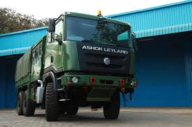 Ashok Leyland Bags Defence Contracts Worth Rs. 800 Crore - Team-BHP Runshaw Secures Leyland Trucks Traing Contract Huddled Developed Website For Ashok U Truck Proditech Solution Factory Stock Photos Top 100 Repair Services In Delhi Best Fileramuckstrsportationmuseumleyland1ajpg Truckdriverworldwide Euxton Primrose Hill School Truckfax Daf A Blast From The Past Truck Sale At Online Infra The Commercial Vehicles Blog Trucks Unveils Captain Series2523 Captain Tipper