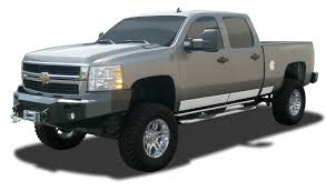 Chevy Silverado 3500 2007-2010 - ICI Magnum Front Bumper FBM01CHN ... 2010 Chevrolet Silverado 1500 Lt Cheyenne Edition 4x4 Extended Cab Hybrid Chevy Review Ratings Specs 2500 Hd Fuel Maverick Leveling Kit Used Lifted At Country Diesels Chevrolet Cab Specs Photos 2008 2009 Video Walkaround Appl Youtube Wikipedia Katzkin Install Complete Truck Forum Gmc Price Photos Reviews Features Benrey Crew 14481082 Trucks I Prices