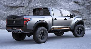 Wallpaper : Nissan, Ford, Truck, Netcarshow, Netcar, Car Images, Car ... Reinvented Ranger Pickups Will Move Ford Into Midsize Truck Market Curbside Classic 1986 Toyota Turbo Pickup Get Tough Once Upon A T Celebrates Century Writing Truck History Best Reviews Consumer Reports 12 Perfect Small Pickups For Folks With Big Fatigue The Drive 2018 New Explorer Truck 4dr Fwd Xlt At Landers Serving 2019 Pickup Revealed Detroit Auto Show Business How About Compact Coe What To Expect From The Motor 1967 Econoline Trucks And Custom Vans Hyundai Santa Cruz Almost Ready Trend Canada Used Trucks Under 5000
