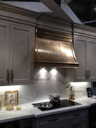 Zephyr Terrazzo Under Cabinet Range Hood by Under Cabinet Canopy Range Hood Stainless Steel White Cabinets