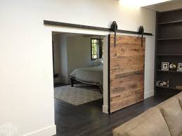 Vintage Sliding Interior Barn Doors : Best Sliding Interior Barn ... Best 25 Glass Barn Doors Ideas On Pinterest Interior Glass Rustic Barn Doors Design Ideas Decors Sliding Door Rolling The Wooden Houses Image Looks Simple And Elegant Hdware Lowes Rebecca Designs 889 Pacific Entries 36 In X 84 Shaker 2panel Primed Pine Wood Bathroom Privacy 54 Real Kits Basin Custom Office Locking