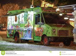 Image Of A Food Truck In The Park At Night Editorial Photography ... Miamis Top Food Trucks Travel Leisure 10step Plan For How To Start A Mobile Truck Business Foodtruckpggiopervenditagelatoami Street Food New Magnet For South Florida Students Kicking Off Night Image Of In A Park 5 Editorial Stock Photo Css Miami Calle Ocho Vendor Space The Four Seasons Brings Its Hyperlocal The East Coast Fla Panthers Iceden On Twitter Announcing Our 3 Trucks Jacksonville Finder