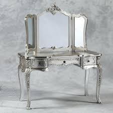 Ikea White Vanity Desk by Vanities Makeup Storage Vanity White Dressing Table With Drawers