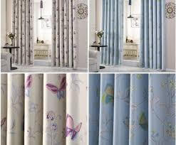 Curtains For Girls Room by Curtains White Eyelet Blackout Curtains Amity Dark Grey Velvet