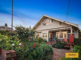 100 Queenscliff Houses For Sale 30 Gellibrand Street VIC 3225 House