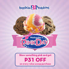 Baskin Robbins Discount Day - Virgin Mobil Store Baskin Robbins Free Ice Cream Coupons Chase Coupon 125 Dollars Product Name Online At Paytmcom 50 Off Paytm National Ice Cream Day Freebies And Deals Robbins Coupons Get Off Deal 3 Your Next Baskrobbins Cake Or Dig Into Freebies On Diamonds Dads Dog Food Printable Home Delivery Order Online Hirdani 2 Egift Card Expires 110617 Singleusecodes Buy One Get Tuesday 2018 Store Deals Cookies Pralines N 500ml