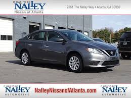 Nissan Sentra For Sale In Atlanta, GA 30303 - Autotrader Truck Salvage Auto Tk Units Volvo Used Parts Ray Bobs Crash And Division Stock Photos Busting Common Miscceptions About Forklifts And Forklift Operation Tips For Winter Accurate Atlanta Ford F150 Sale In Ga 303 Autotrader Heavy Duty Mack Cv713 Granite Trucks Tpi Nissan Leaf