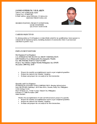 7+ Examples Of Career Objective | Pennart Appreciation Society Administrative Assistant Resume Objective Samples How To Write Objectives With Examples Wikihow Best Objective On Resume Colonarsd7org Healthcare For Tunuredminico And Writing Tips When Use An Your Lyndacom Tutorial General Statement As Long Nakinoorg 12 What Is A Great For Letter Accounting Nguonhthoitrang Banking Bloginsurn Professional Nursing