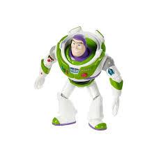 Toy Story Encuentra Ofertas En Línea Y Compara Precios En