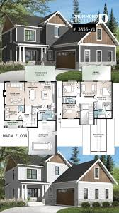 sims 4 aesthetic house blueprint page 1 line 17qq