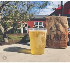 Murray Farms Bakersfield Pumpkin Patch by Blake U0027s Hard Cider Co Home Facebook