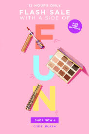 TARTE COSMETICS CANADA: Flash Sale! Save 20% Off Select ... 3050 Reg 64 Tarte Shape Tape Concealer 2 Pack Sponge Boxycharm August 2017 Review Coupon Savvy Liberation 2010 Guide Boxycharm Coupon Code August 2018 Paleoethics Manufacturer Coupons From California Shape Tape Stay Spray Vegan Setting Birchbox Free Rainforest Of The Sea Gloss Custom Kit 2019 Launches June 5th At 7 Am Et Msa Applying Discounts And Promotions On Ecommerce Websites Choose A Foundation Deluxe Sample With Any 35 Order Code 25 Off Cosmetics Tarte 30 Off Including Sale Items