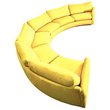 40 best curved sofa images on pinterest curved sofa diapers and