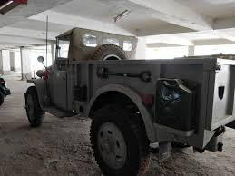 100 Mastercraft Truck Equipment Nissan 4w73 Nissan Jeep Truck S Nissan