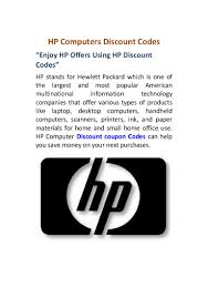 HP Computers Discount Codes Magazine Store Coupon Codes Hp Home Black Friday 2018 Ads And Deals Cisagacom Best Laptop Right Now Consumer Reports Pavilion 14in I5 8gb Notebook Prices Of Hp Laptops In Nigeria Online Voucher Discount Parrot Uncle Coupon Code Dw Campbell Goodyear Coupons Omen X 2s 15dg0010nr Dualscreen Gaming 14cf0008ca Code 2013 How To Use Promo Coupons For Hpcom 15 Intel Core I78550u 16gb 156 Fhd Touch 4gb Nvidia Mx150 K60 800 Flowers 20 Chromebook G1 14 Celeron Dual