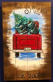 Little Red Truck- Wood Pallet - Fri, Dec 21 7PM At Bay Shore Bayshore Oil And Propane Atlantic Chevrolet Is A Bay Shore Dealer New Car I75 Closed Ford Truck Sales New Castle De Read Consumer Reviews Equipment Engines Of Fire Protection Rescue Service Goods Stock Photos Images Alamy Rhode Island Center East Providence Ri The Premier Semi Shipping Rates Services Uship 2017 Ford F450 Xl For Sale In Delaware Marketbookcomgh The Know Food Truck Park Breaking Ground On