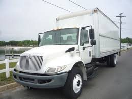 USED 2008 INTERNATIONAL 4300 BOX VAN TRUCK FOR SALE IN IN NEW ... 04 Ford E350 Van Cutaway 14ft Box Truck For Sale In Long Island Mediumduty Diesel Trucks Russells Sales Bridgeton Nj Commercial Vans Utility Paramus Freightliner Straight 2460 Listings Innovate Daimler Hd Video 2011 Chevrolet G3500 Express 12 Ft Box Truck Cargo Van 89 Toyota 1ton Uhaul Used Truck Sales Youtube Trucks For Sale In Trentonnj Used 2010 Mitsubishi Fm 330 For 515859 Isuzu Npr In New Jersey Intertional 4400 On