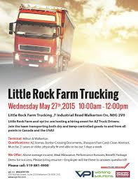 Job Fair ~ Little Rock Farm Trucking - Paisley, Ontario 12 Benefits Of Using Telematics For Trucking Fleet Management Scania Tops Prestigious European Truck Test The Second Year Mg And Transportation Has Been Providing First Class A Mix From 2016 Aths National Show Salem Or Pt 8 Cargo Transport Energy Transition Clean Energy Wire Proper 3 Point Entry Exit Into A Youtube Bundy Transport Service 44 Photos 2 Reviews Xtl Companies Ppare Eld Mandate Miradore Movin Out All Points Grand Opening In Cleveland Ohio
