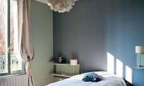 couleurs chambre rideau pour chambre adulte couleur pour chambre adulte