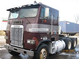 Trucks For Sale - Google+ Used 1988 Freightliner Coe For Sale 1678 Zach Beadles 1976 Peterbilt Cabover He Wont Soon Sell In The Begning White Freightliner Buy2ship Trucks For Sale Online Ctosemitrailtippmixers Kenworth Cabover Photo Gallery Classic Big Rigs Coe 3 Amazing Photos Cars In India 1978 Gmc Astro Truck Semi 1991 Cabover Tpi Door Parts Show Youtube 1989 Flatbed
