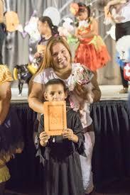 Albuquerque Pumpkin Patch 2015 by Robert Downey Jr Clad In Bunny Suit Announces Charity 387