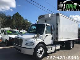 2011 Freightliner M2-106 - V0040 | A Express Auto Sales, Inc ... Cooltronic Truck Parking Coolers Ebspcher Tool Box Cooler Best Storage Ideas On Husky Gearbox Interior Banks Technicooler Intcooler Install 8lug Magazine Double Cooler Inc Doubcooler Twitter The Solo Portable Flashevaporative Air Culer Foldable Multi Compartment Fabric Hippo Car Van Suv Bed Who Thinks There Truck Is Then This One Page 5 Trucks Lund Lockable Alinum Diamond Plate 48quart What Should I Do To Make My Look 4 Dodge Cc Capsule Firestone Thermador Swamp Coolerfishing Rod Holders Nissan Frontier Forum