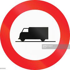 Belgian Regulatory Road Sign No Trucks Stock Illustration | Getty Images This Sign Says Both Dead End And No Thru Trucks Mildlyteresting Fork Lift Sign First Safety Signs Vintage No Trucks Main Clipart Road Signs No Heavy Trucks Day Ross Tagg Design Allowed In Neighborhood Rules Regulations Photo For Allowed Meashots Entry For Heavy Vehicles Prohibitory By Salagraphics Belgian Regulatory Road Stock Illustration Getty Images